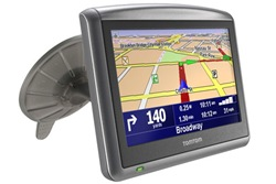 TomTom_ONE_XL_001